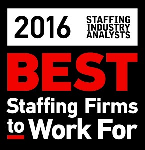 sia_best_staffing_to-work_for