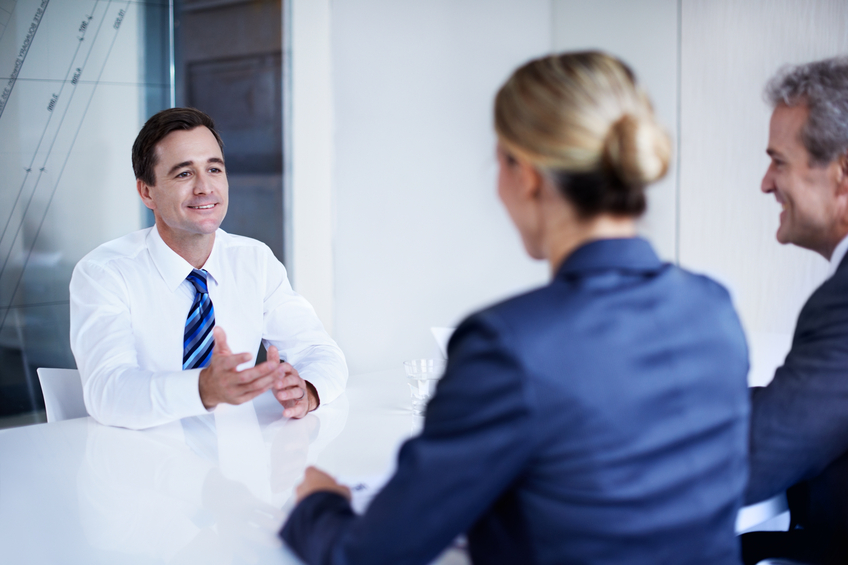 How to Hire Top IT Talent