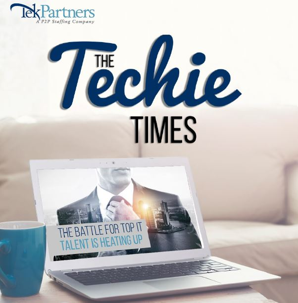 it_newsletter_techie_times