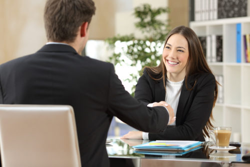 Tips to Negotiate a Raise