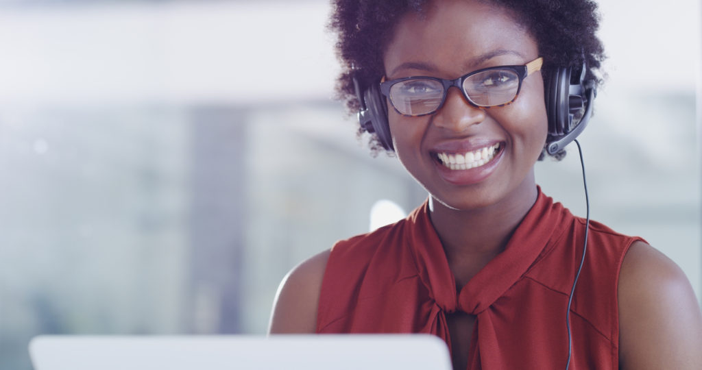 IT Recruiters Can Help Your Career