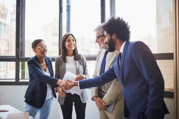 Attracting the Best Candidates