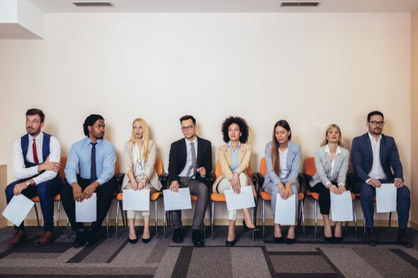 Avoiding Hiring Bias