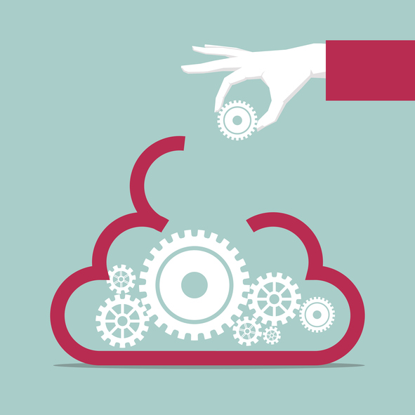 Cloud Technology Predictions
