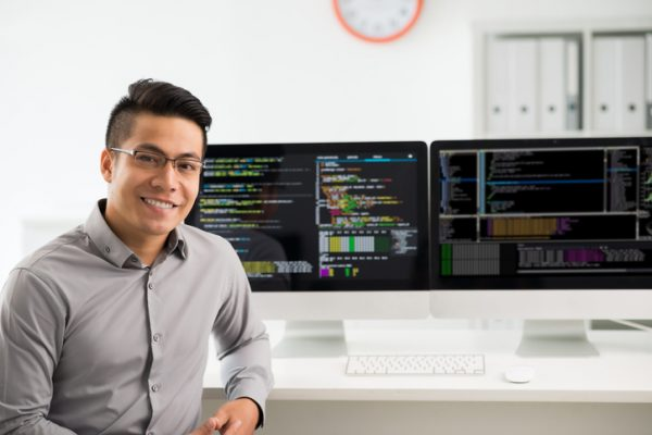 IT Skills to Get You Hired