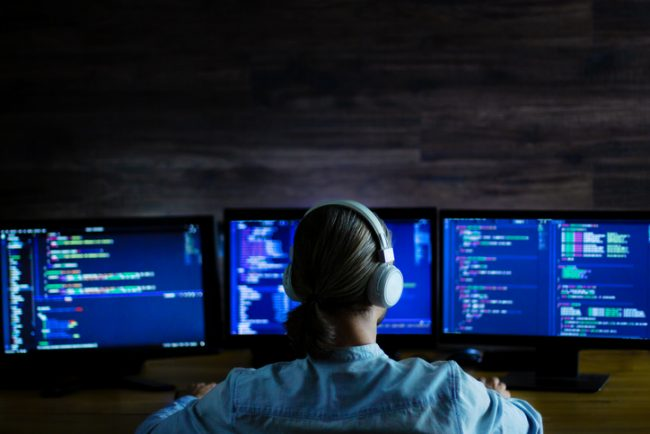 How AI is Changing DevOps